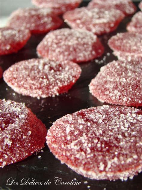 p 226 te de fruits 224 la framboise recette