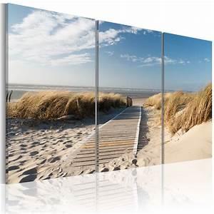Bild 3 Teilig Auf Leinwand : modernes wandbild 030212 25 120x80 3 teilig real ~ Markanthonyermac.com Haus und Dekorationen
