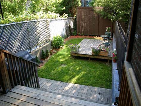 Garden Design Garden Design With Tropical Mexican Themed