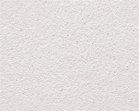 usg olympia micro climaplus melbourne ceiling distributors