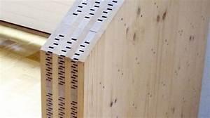 U Wert Fensterrahmen Holz : von bsp zu brett spar holz ~ Markanthonyermac.com Haus und Dekorationen