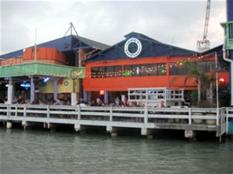 Catamaran Dinner Cruise South Padre Island by South Padre Island Sunset Dinner Cruise