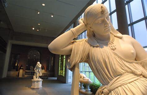L'irresistibile Fascino Di Cleopatra, L'ultima Regina D'egitto