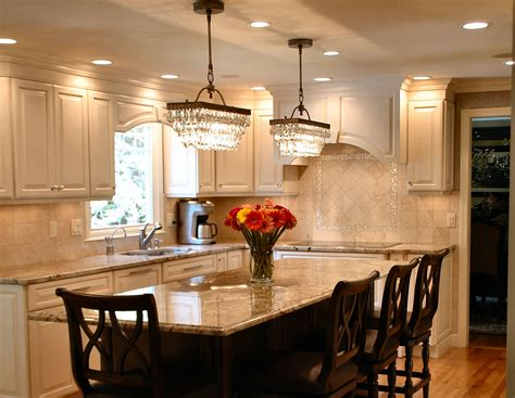 Small Dining Room Lighting Ideas With Modern Country