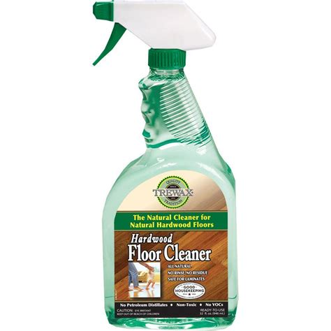 zep hardwood and laminate floor cleaner reviews