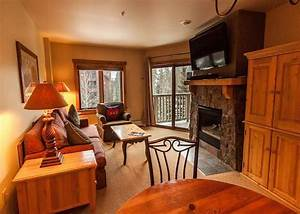 13 best Red Hawk Lodge, Keystone Vacation Rentals images ...