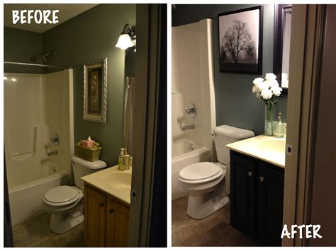 Catchy Decorate Small Bathroom Bathroom Decoration Ideas
