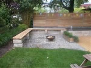 Grillecke Im Garten Anlegen : pomosus referenzen ~ Markanthonyermac.com Haus und Dekorationen