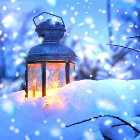 bougeoirs photophores et lanternes pour illuminer les f 234 tes illuminations de no 235 l