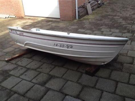 Bootonderdelen Zaltbommel by Roeiboten Watersport Advertenties In Gelderland