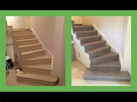 r 233 nover escalier d 233 cor b 233 ton cir 233