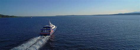 Ferry Boat From Seattle To Victoria by Seattle To Victoria Bc Ferry Clipper Vacations Autos Post