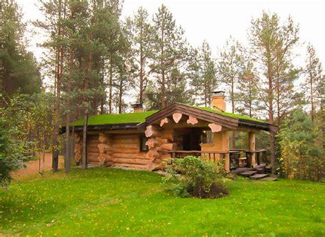 maison en rondin de bois prix digpres