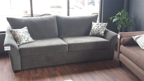 oversized sectional couches oversized sectional couches