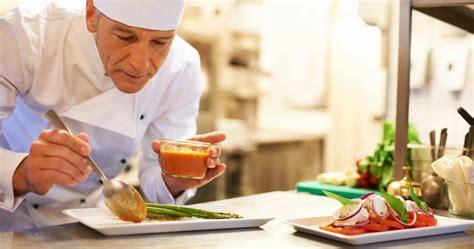 pr 233 sentation du restaurant un chef un jour restaurant search