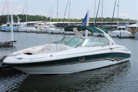 Sea Ray Boats Bowrider by Sea Ray 290 Bowrider Boats For Sale Yachtworld