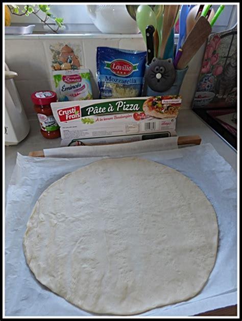 pate a pizza levure boulangere 28 images quiches evidiet pizza bonhomme de neige conseil