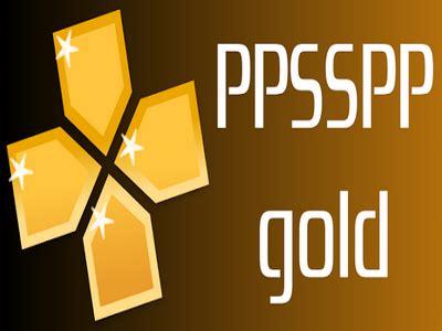 Psp Emulator Apk Full V0.9.5 Free Download