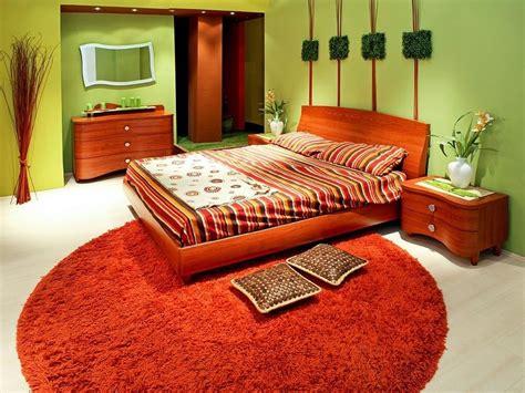 Best Paint Colors For Small Bedrooms-decor Ideasdecor Ideas