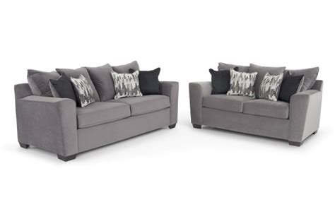 bought living room set 750 for chair and sofa will replace skyline pillows with bright