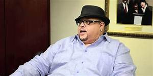 Fred Hammond Net Worth 2017, Bio, Wiki - RENEWED ...