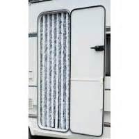 store rideau volets pour baie ou lanterneau cing cars et fourgon h2r equipements