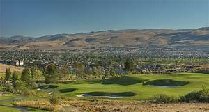 Golf Courses – Kellen Flanigan Selling Reno Sparks Real Estate
