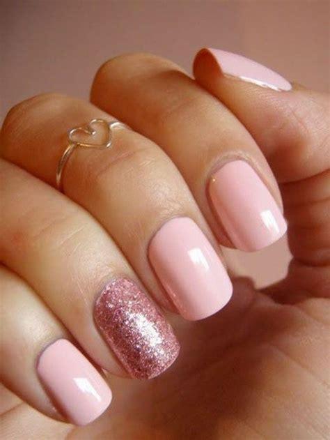 1000 id 233 es sur le th 232 me ongles en gel uv sur ongles nail et nail