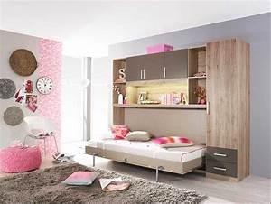 Jugendzimmer Mit Klappbett : jugendzimmer komplett g nstig dass inklusive im jugendzimmer bett ~ Markanthonyermac.com Haus und Dekorationen