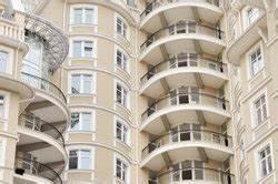 Checkliste Für Wohnungskauf : eigentumswohnung mit abnahmeprotokoll bernehmen so wird 39 s gemacht ~ Markanthonyermac.com Haus und Dekorationen