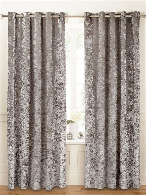 light grey curtains argos 28 images curtain h gorgeous