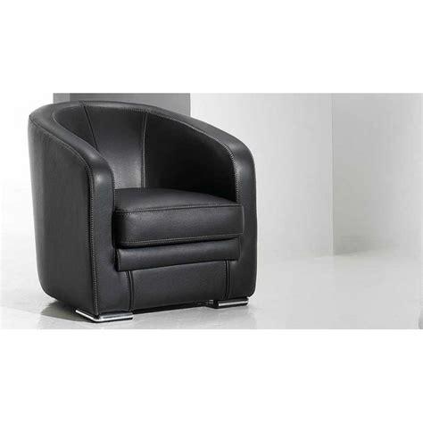 nettuno fauteuil cuir design canap 233 cuir luxesofa