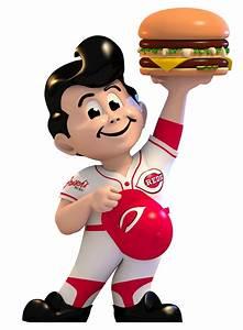 Dayton Business: Frisch's to give away free Big Boy sandwiches