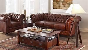Kamin Englischer Stil : englischer landhausstil m bel ~ Markanthonyermac.com Haus und Dekorationen
