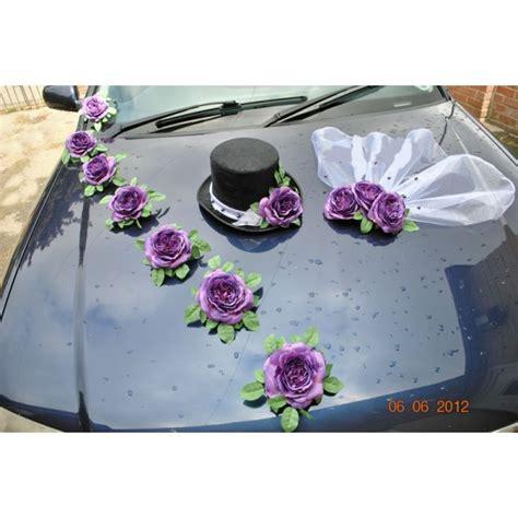 mariage deco voiture recherche mariage wedding cars wedding car