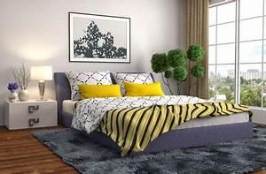 Welche Farbe Schlafzimmer : welche farbe f r das schlafzimmer ~ Markanthonyermac.com Haus und Dekorationen