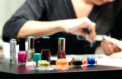 Cheap Acrylic Nail Supply Cheap Acrylic Nail Supplies