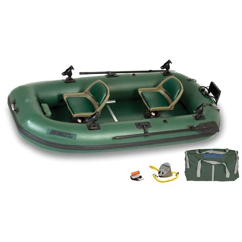 Inflatable Boats For Less sts10k p inflatable boats for less