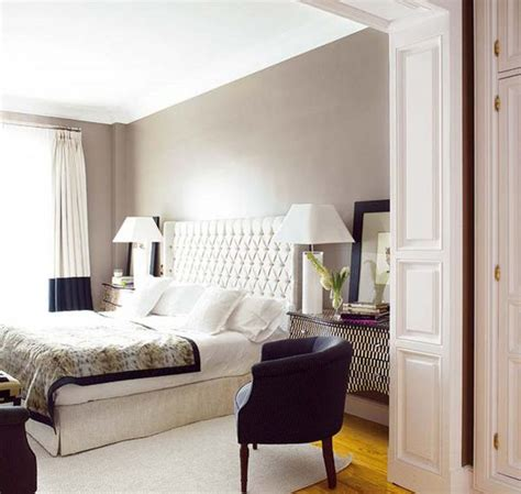 bedroom ideas best paint colors for bedrooms with soft