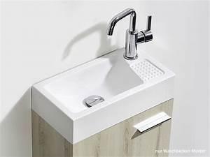 Gäste Wc Waschtisch Set : 27500 badm bel set 2 teilig waschtisch badm belserie annika g ste wc ebay ~ Markanthonyermac.com Haus und Dekorationen