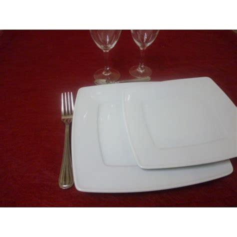 service de table en porcelaine de limoges centre vaisselle porcelaine blanche et d 233 cor 233 e