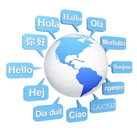 translation page 2 becoming a translator