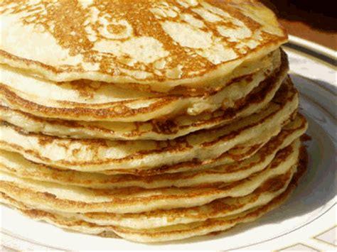75 recettes cr 234 pes blinis pancakes blinis d oignons rouges caram 233 lis 233 s