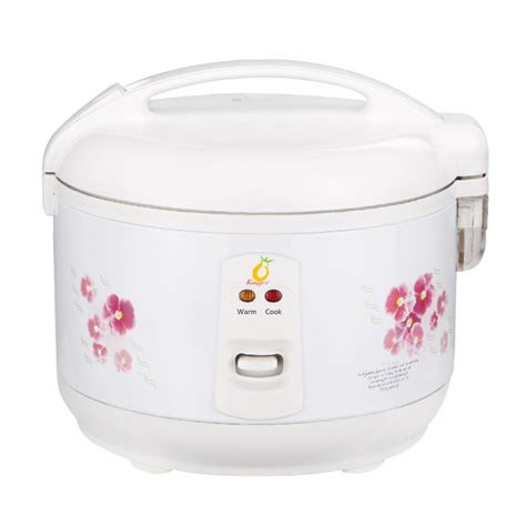 600w taiwan best electric rice cooker stainless steel inner pot buy rice cooker best electric