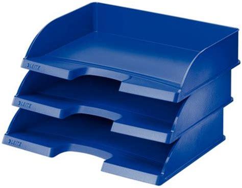 bac a courrier plus standard format a4 a l italienne gris corbeille 224 courrier de bureau