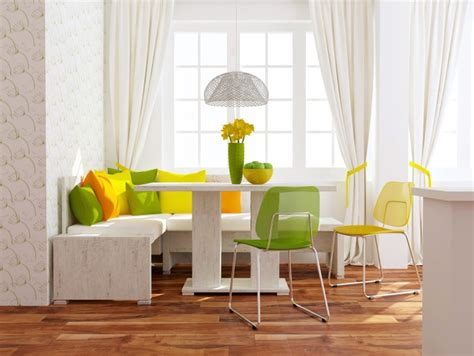 13 Ideen Zur Wandgestaltung Im Wohnzimmer