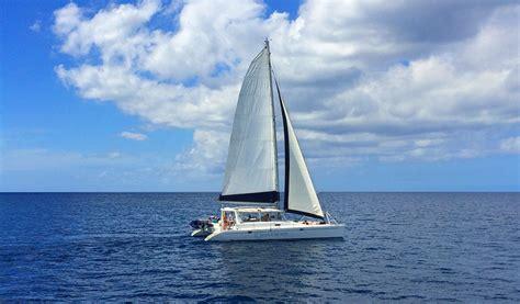 Catamaran Barbados Silver Moon by Silver Moon Barbados Catamaran Cruise Jackie Jets Off