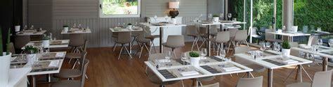 restaurant 224 rouen