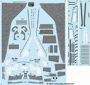 Space Shuttle Decal Sheet (page 2) - Pics about space