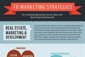 30 Unique Facebook Marketing Tips for Real Estate Agents ...